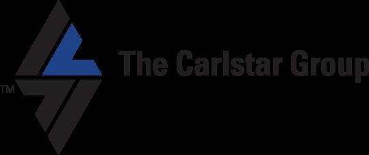 Carlshtal Groups